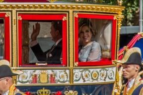 Prinsjesdag 2017 - Harry van Reeken (56 van 83)