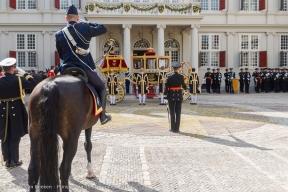 Prinsjesdag 2017 - Harry van Reeken (59 van 83)