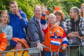 Prinsjesdag 2017 - Harry van Reeken (6 van 83)