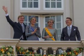Prinsjesdag 2017 - Harry van Reeken (70 van 83)