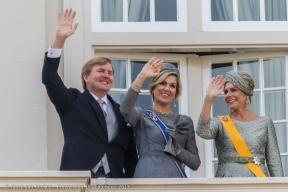 Prinsjesdag 2017 - Harry van Reeken (74 van 83)