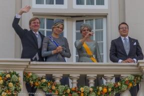 Prinsjesdag 2017 - Harry van Reeken (75 van 83)