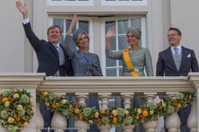 Prinsjesdag 2017 - Harry van Reeken (78 van 83)