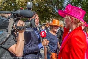 Prinsjesdag 2017 - Harry van Reeken (80 van 83)