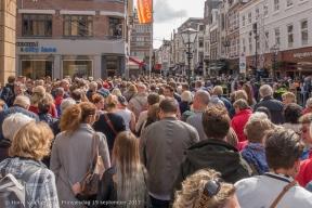 Prinsjesdag 2017 - Harry van Reeken (81 van 83)