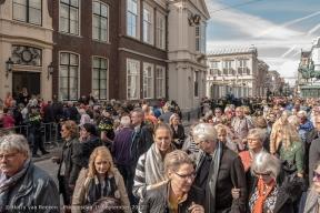 Prinsjesdag 2017 - Harry van Reeken (82 van 83)