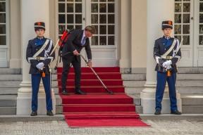 Prinsjesdag 2017 - Harry van Reeken (9 van 83)