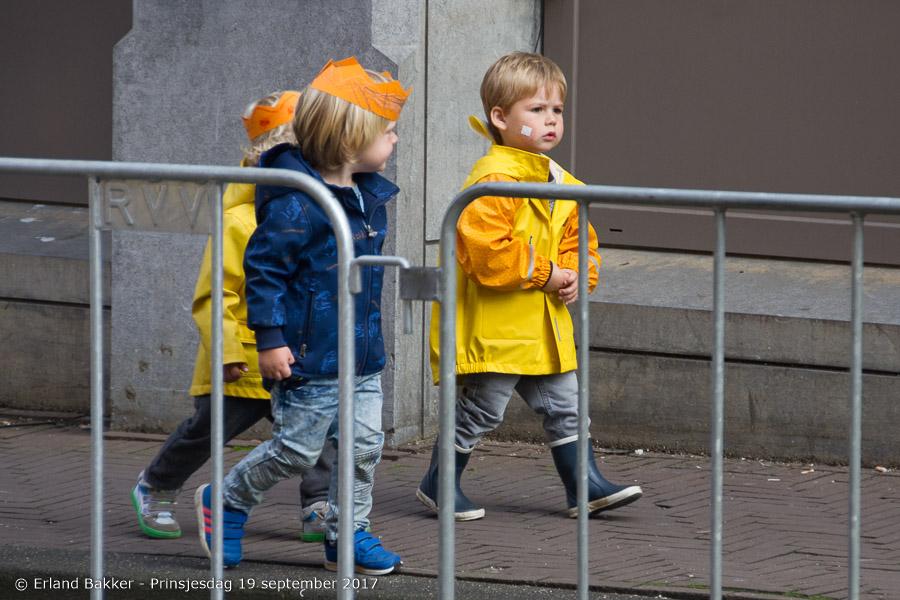 Prinsjesdag 2017 - Erland Bakker (1 van 81)