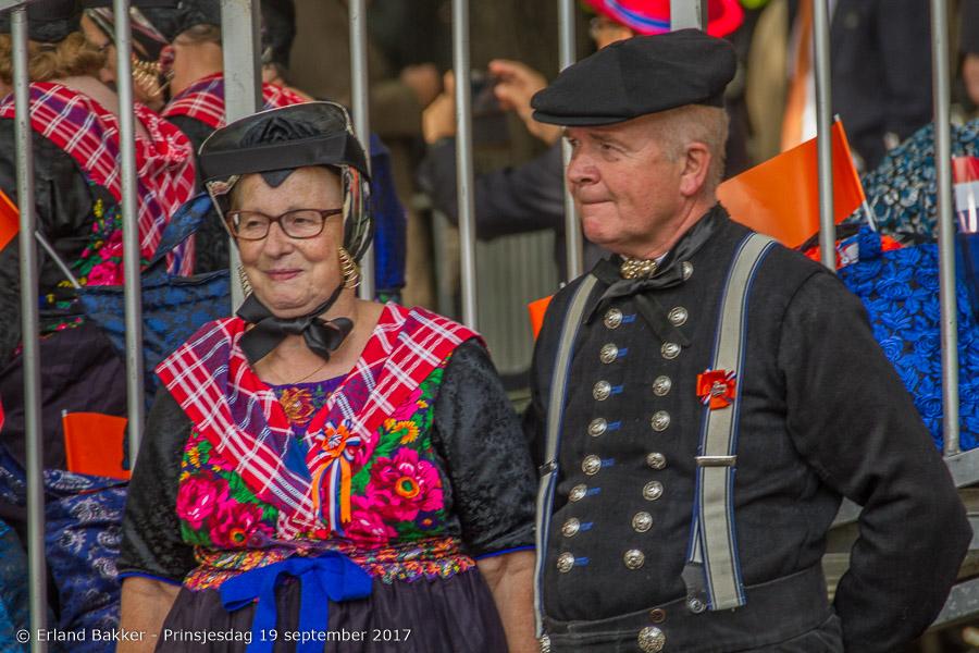 Prinsjesdag 2017 - Erland Bakker (44 van 81)