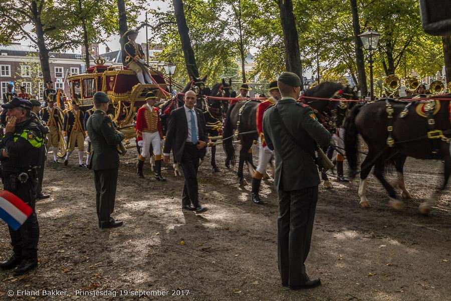 Prinsjesdag 2017 - Erland Bakker (63 van 81)
