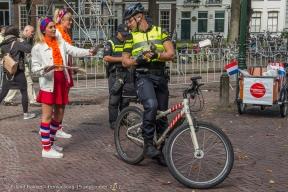 Prinsjesdag 2017 - Erland Bakker (10 van 81)