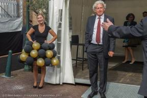 Prinsjesdag 2017 - Erland Bakker (3 van 81)