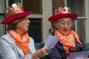 Prinsjesdag 2017 - Erland Bakker (5 van 81)