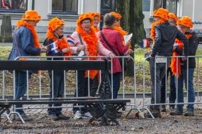Prinsjesdag 2017 - Erland Bakker (6 van 81)