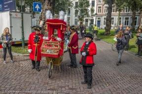 Prinsjesdag 2017 - Erland Bakker (8 van 81)