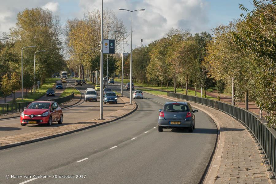 Prof. B.M. Teldersweg - Van Stolkpark-Schev1_2