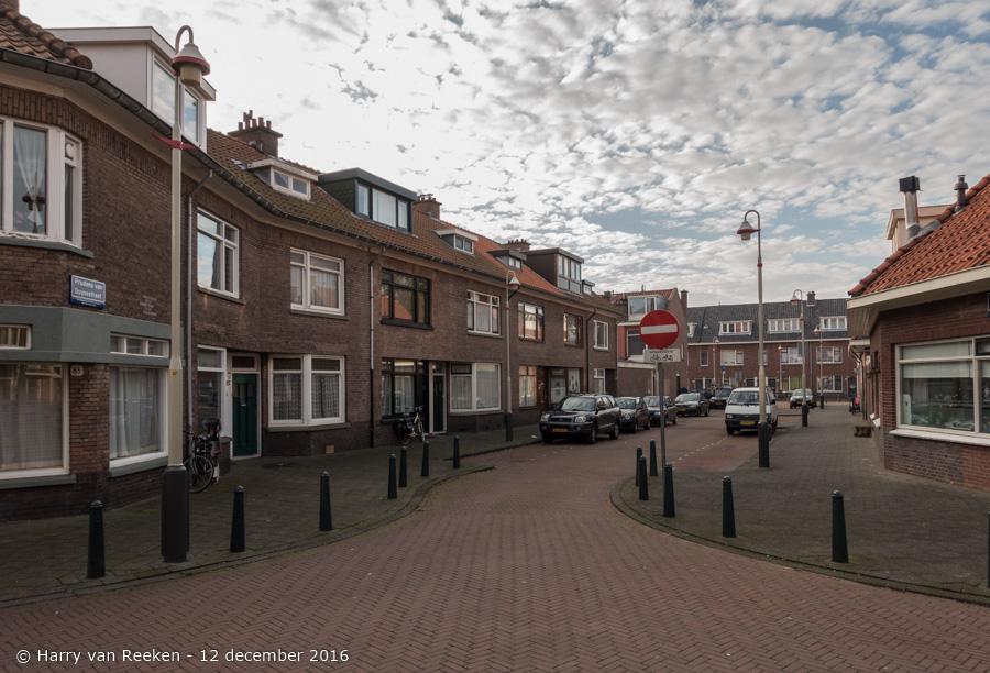 Prudens van Duysestraat-1