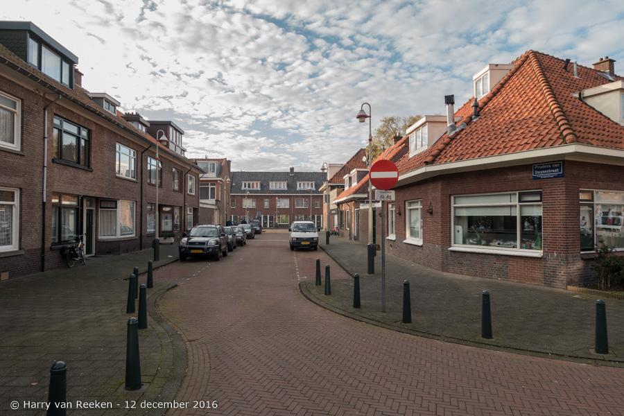 Prudens van Duysestraat-2