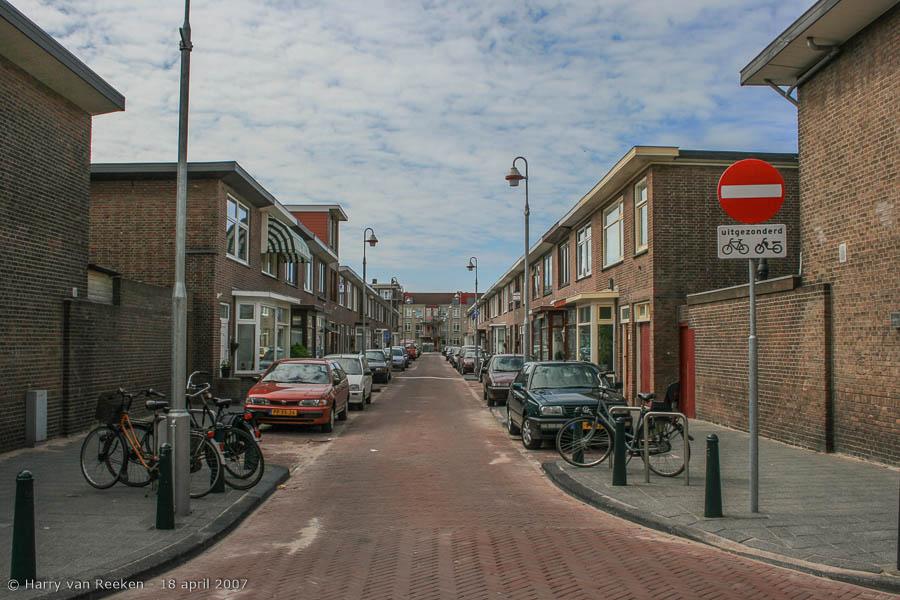 Puttensestraat - 1