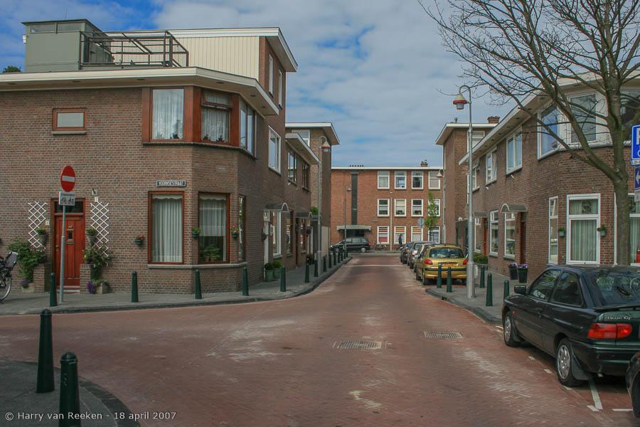 Puttensestraat - 2