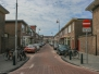 Puttensestraat - 08