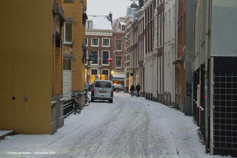 Raamstraat-16398