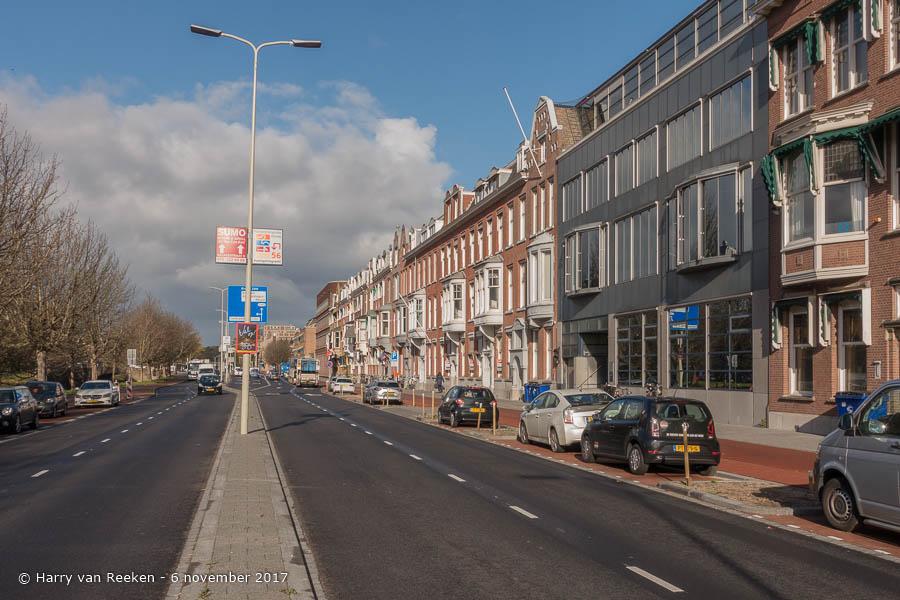 Raamweg - Benoordenhout-1