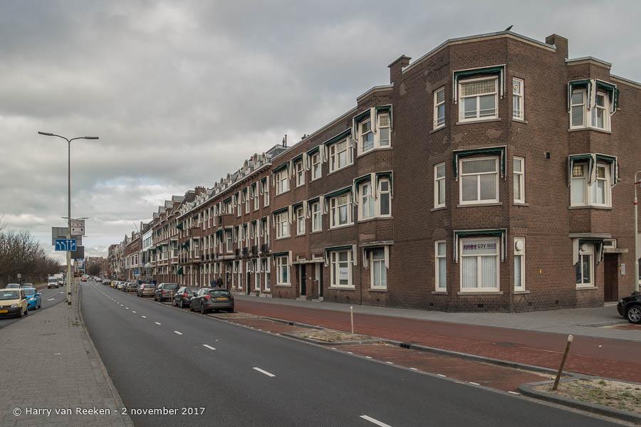 Raamweg - Benoordenhout-2