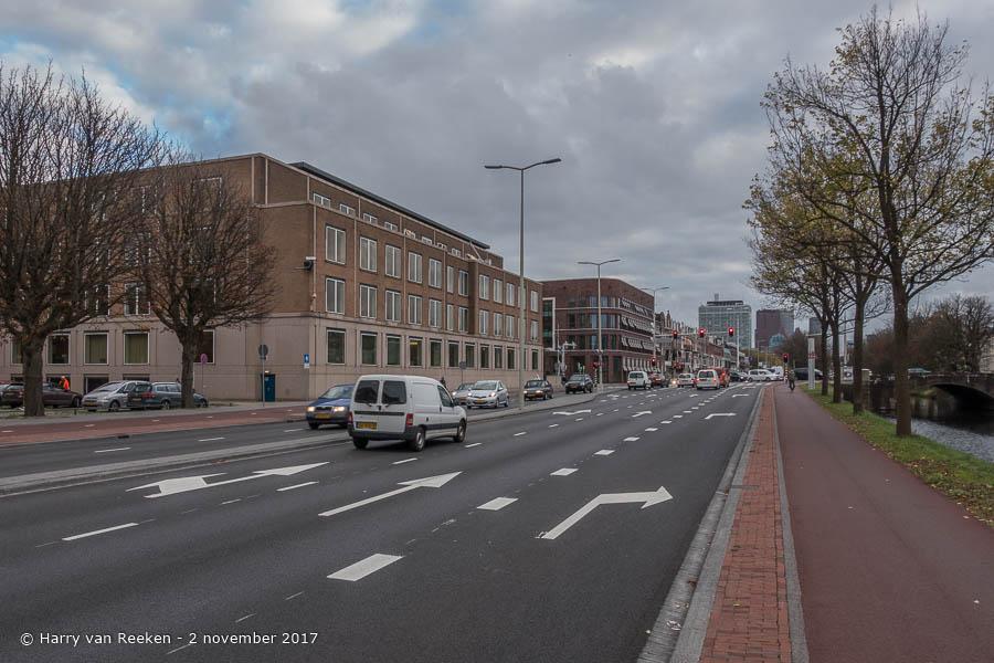 Raamweg - Benoordenhout-5