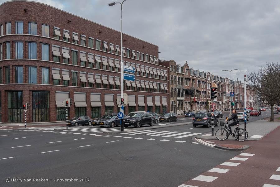 Raamweg - Benoordenhout-8