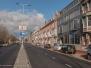 Benoordenhout - Wijk 04 - Straten R