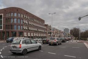 Raamweg - Benoordenhout-3
