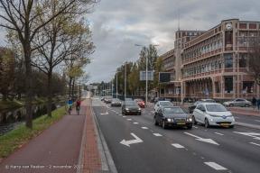 Raamweg - Benoordenhout-4
