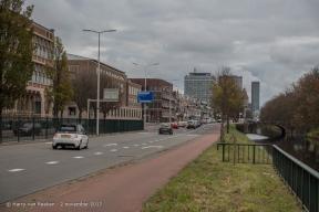 Raamweg - Benoordenhout-6