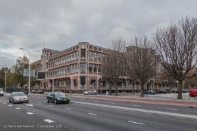 Raamweg-Groenhovenstraat - Benoordenhout-2