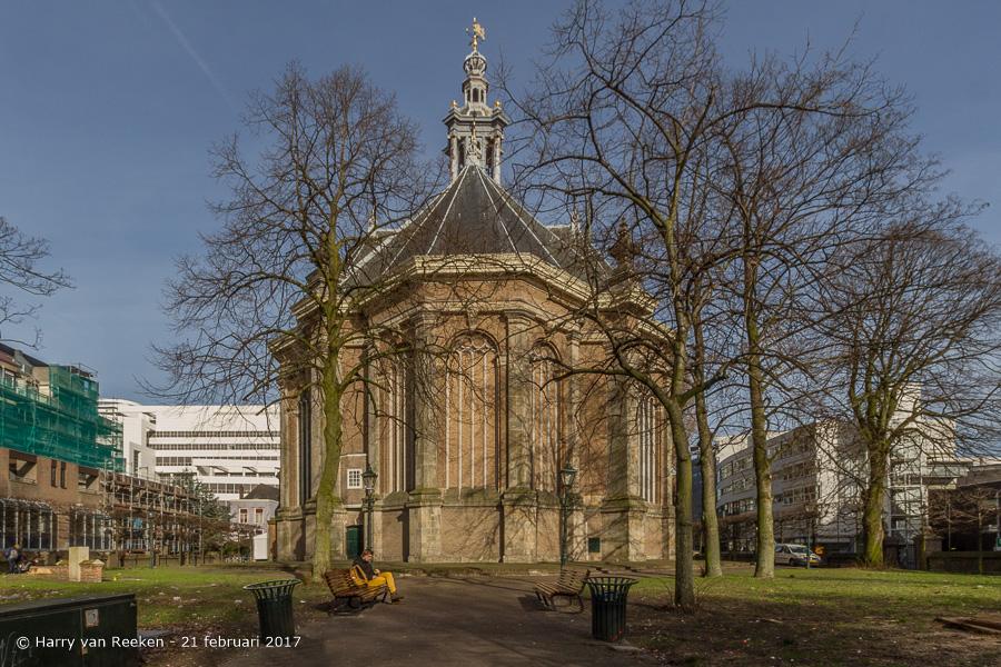 Nieuwe Kerk-1