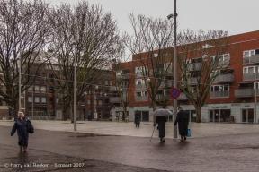 20070306-Rabijn Maarsenplein-1
