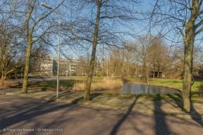Ranonkelstraat-wk12-01