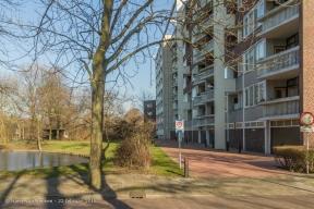 Ranonkelstraat-wk12-03