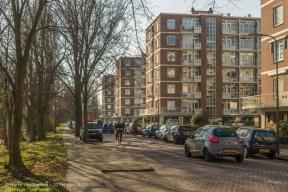Ranonkelstraat-wk12-05
