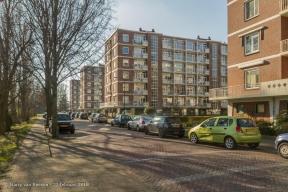 Ranonkelstraat-wk12-06