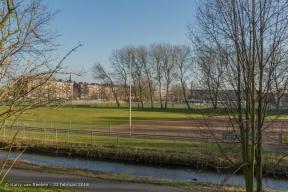 Ranonkelstraat-wk12-12