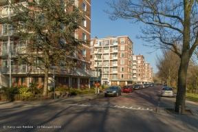 Ranonkelstraat-wk12-13