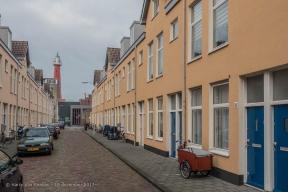 Reepstraat - 4