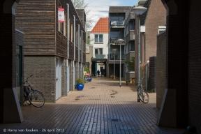20120426-Reiniershof-1