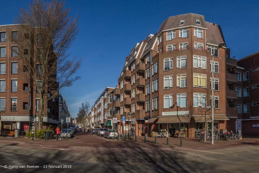 Reinkenstraat-wk11-08-Pano