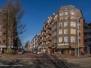 Duinoord - Wijk 11 - Straten R