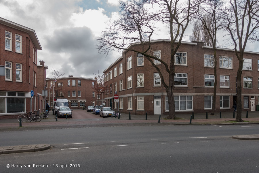 Reinwardtstraat-1-2
