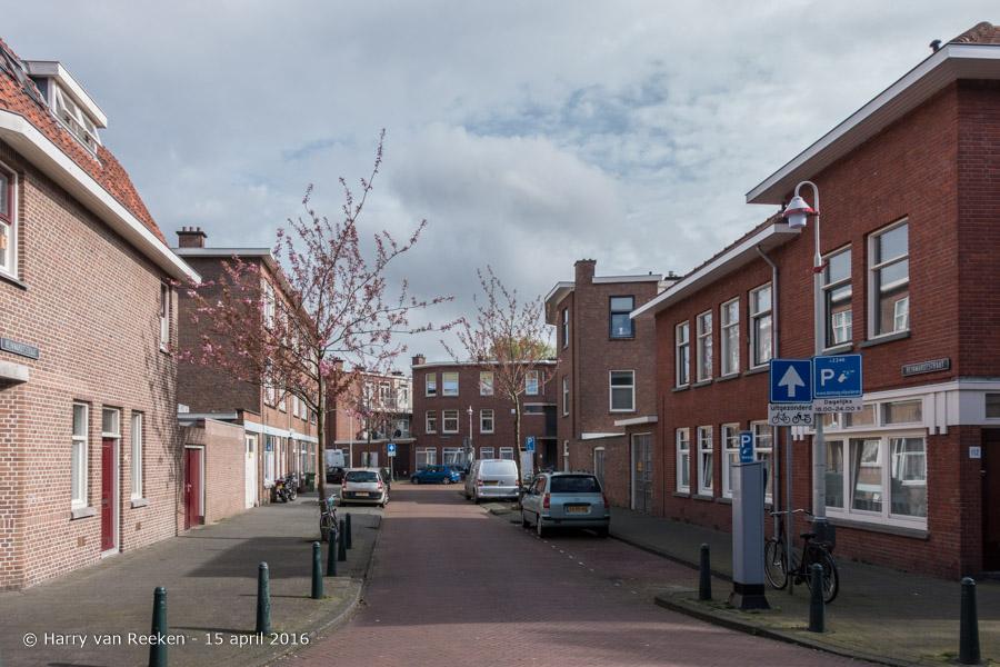 Reinwardtstraat-1-3