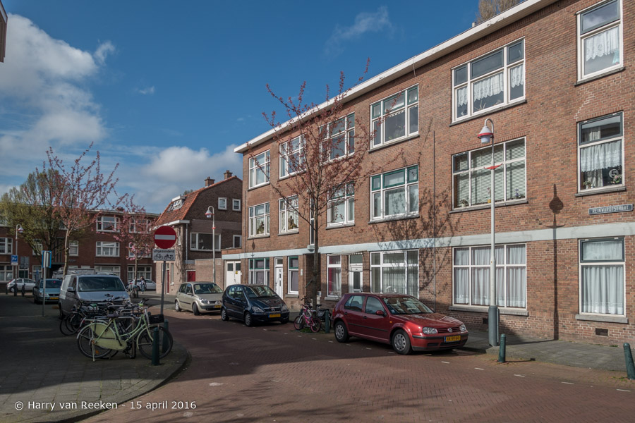 Reinwardtstraat-1-4